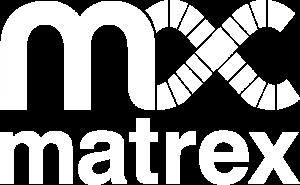 logo_matrex_blanc