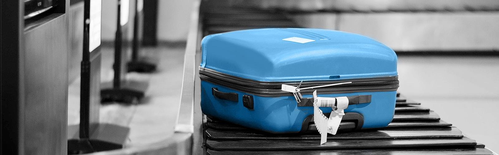 Traitement valise
