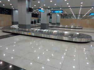http://matrex-airport.fr/fr/produits-et-solutions/traitement-bagages-arrivees/