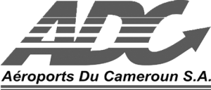 Aéroports du Cameroun