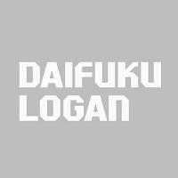 DAIFUKU LOGAN