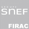 Groupe SNEF - FIRAC