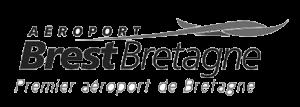 Aéroport de Brest-Bretagne