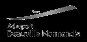Aéroport Deauville-Normandie