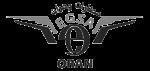 Etablissement de Gestion de Services Aéroportuaires d'Oran